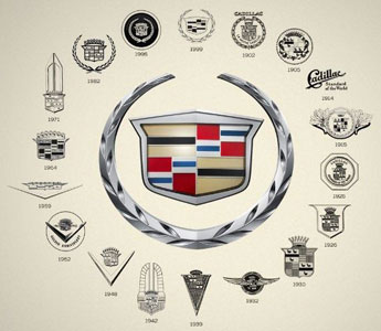 A & A Auto Parts and Service | Cadillac Specialists
