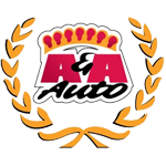 A & A Auto Parts and Service